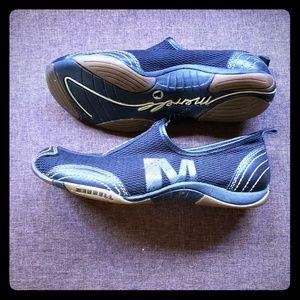 Merrell Barrado Shoes